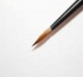 Pensula ceramica Gr.4